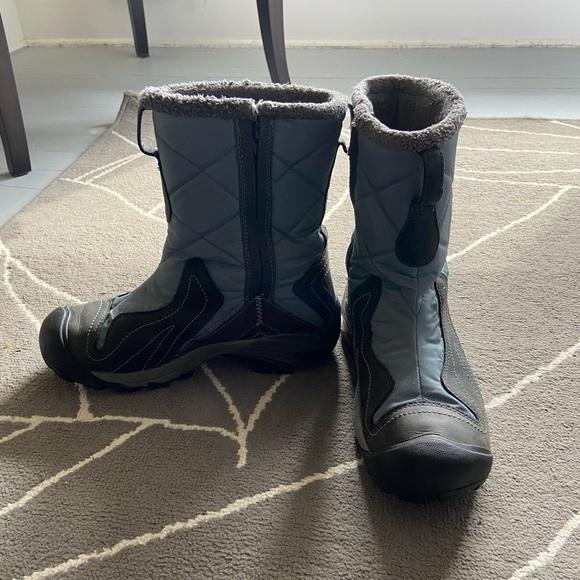 Keen Snow Boot